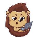 Коллекция стикеров «Шуня» для Телеграм